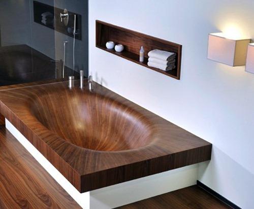luxurious-wooden-bathtubs-9