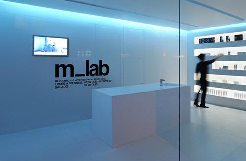m_lab_mesoestetica_espluga_collabcubed