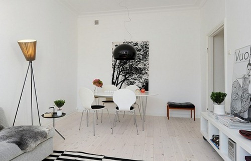 modern-apartment-101
