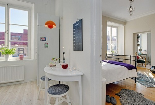 modern-apartment-151