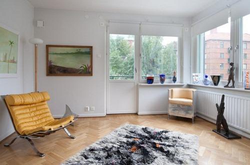 modern-apartment-16