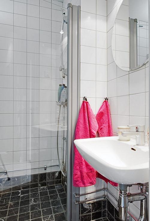 modern-apartment-41