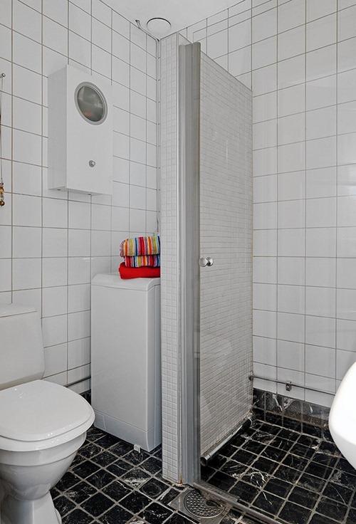 modern-apartment-51