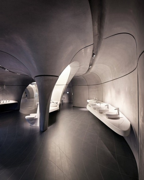 modern-gallery-11