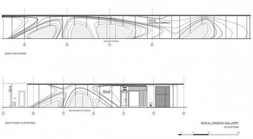 modern-gallery-3