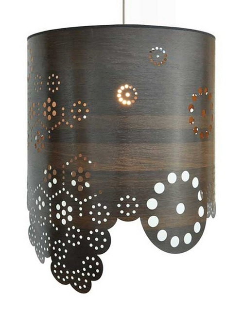 modern-lamp-shade-drum-skandivis-1
