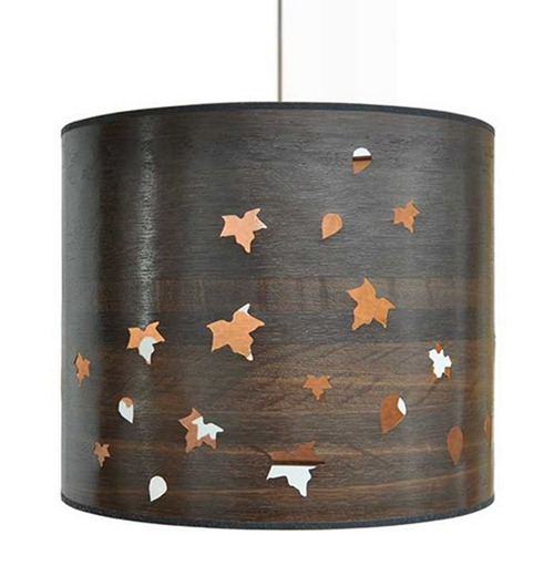 modern-lamp-shade-drum-skandivis-4