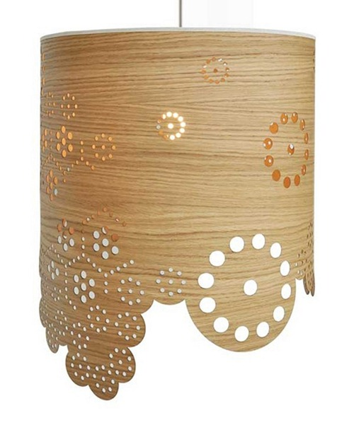 modern-lamp-shade-drum-skandivis-5
