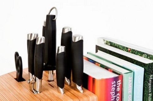 modern-multifucntional-kitchen (11)