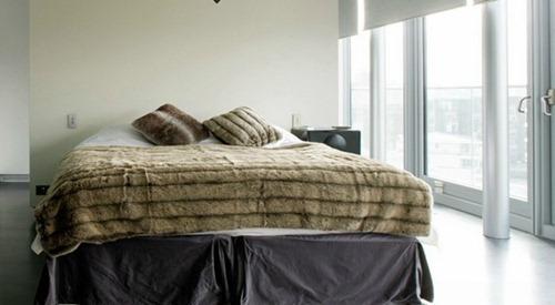 modern-penthouse-Freshome-1