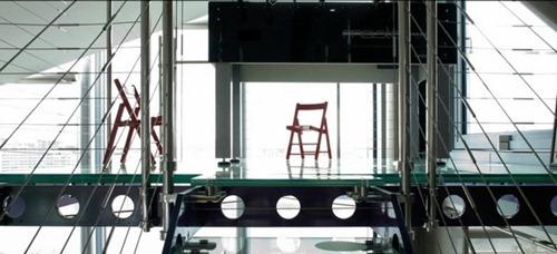 modern-penthouse-Freshome-10