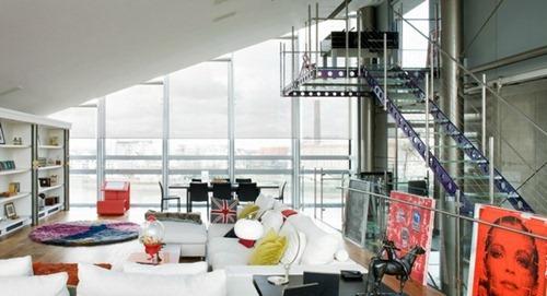 modern-penthouse-Freshome-11