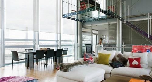 modern-penthouse-Freshome-12