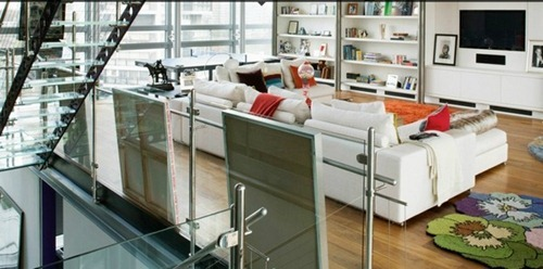 modern-penthouse-Freshome-14
