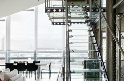 modern-penthouse-Freshome-18