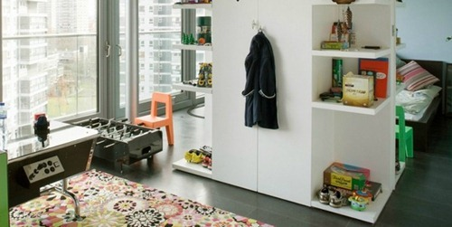 modern-penthouse-Freshome-21