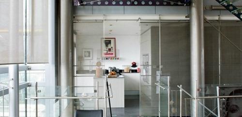 modern-penthouse-Freshome-5