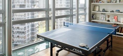 modern-penthouse-Freshome-6