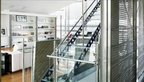 modern-penthouse-Freshome-7