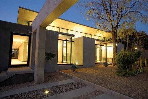 modern-residence-110