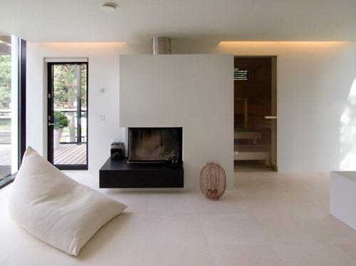 modern-residence-115