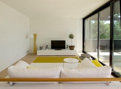 modern-residence-132