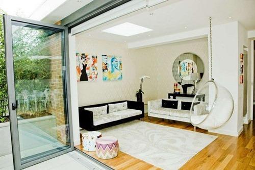 modern-residence-171