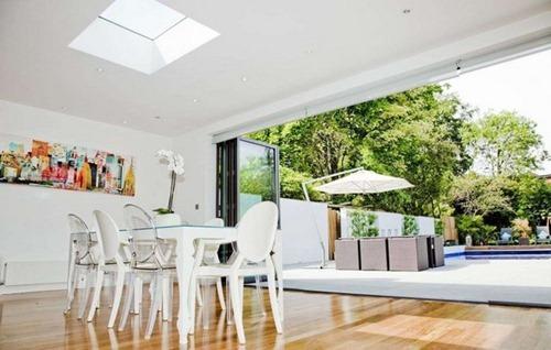 modern-residence-181