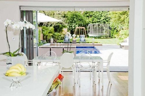 modern-residence-20