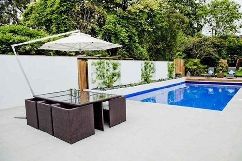 modern-residence-211