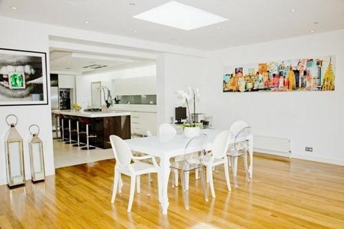 modern-residence-24