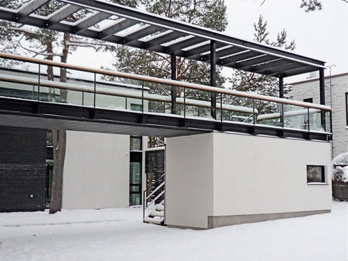 modern-residence-25