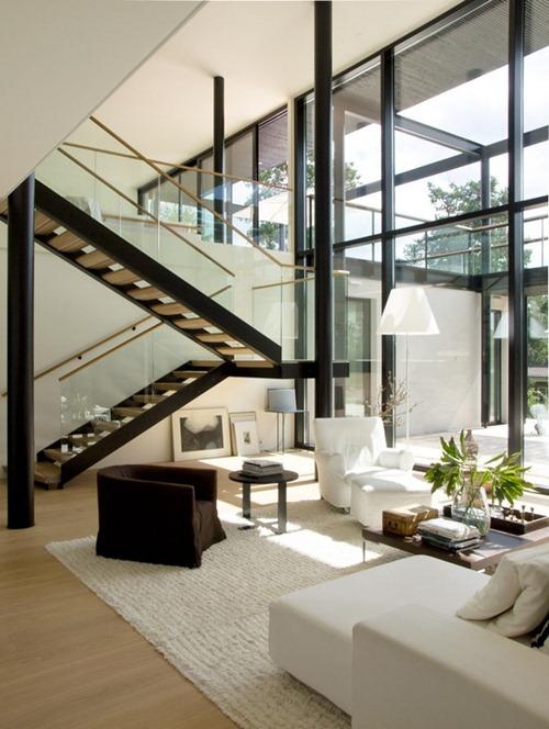 modern-residence-63