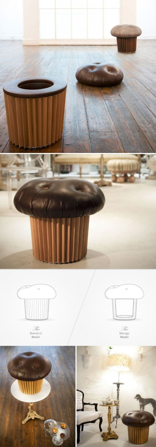 muffin-pouffe-matteo-bianchi-collabcubed(1)