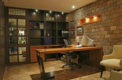 Decoración en Oficinas | Interiores