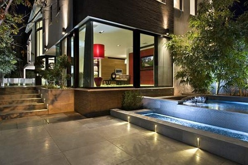 private-house-10