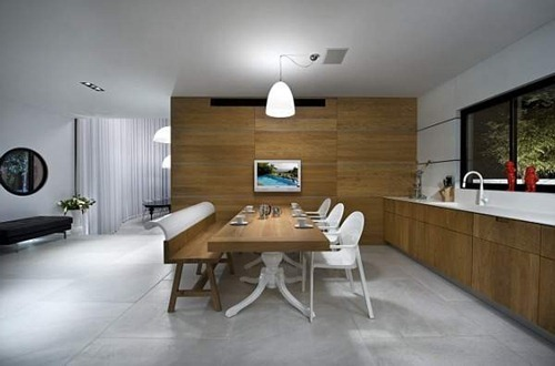 private-house-25