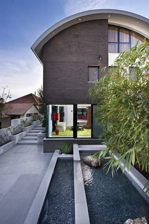 private-house-3
