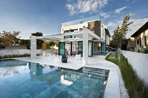 private-house-6