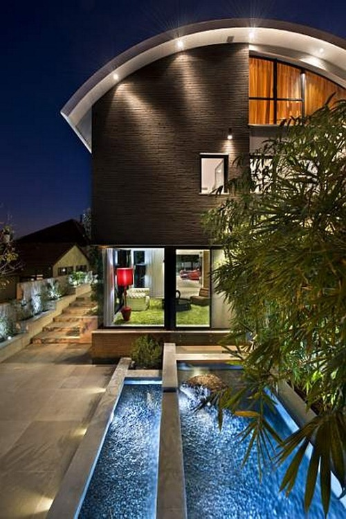private-house-8