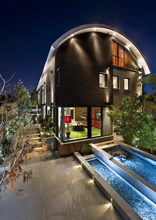 private-house-9