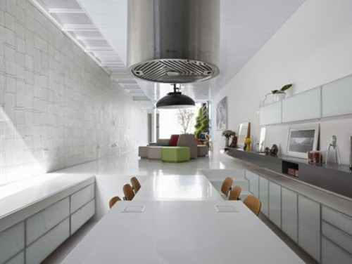 tiny-minimalist-bright-house-in-brazil-3