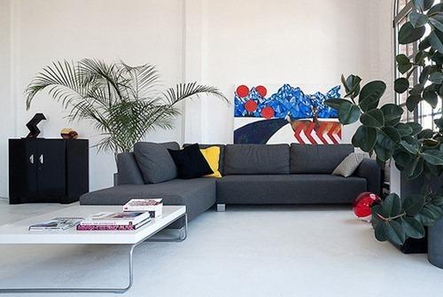 white-interior-design-81