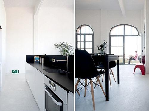 white-modern-interior-4