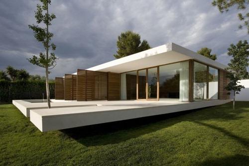 3d446_the-srr-house-01_