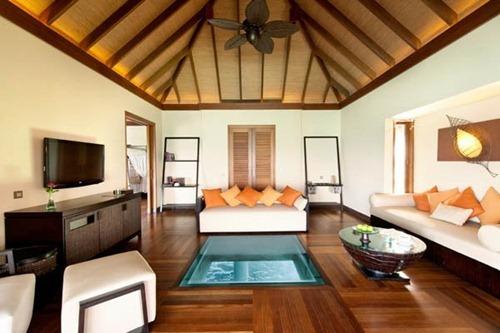 Ayada-Maldives-12