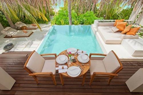 Ayada-Maldives-14