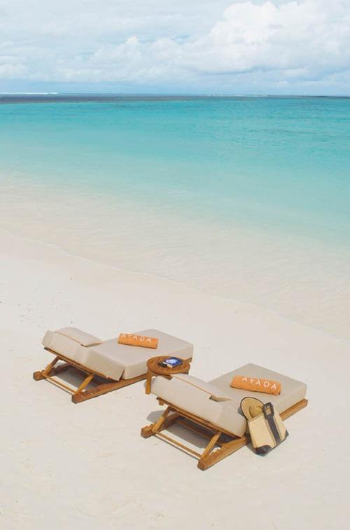 Ayada-Maldives-15