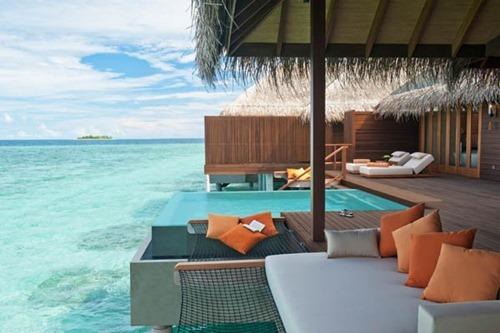 Ayada-Maldives-2