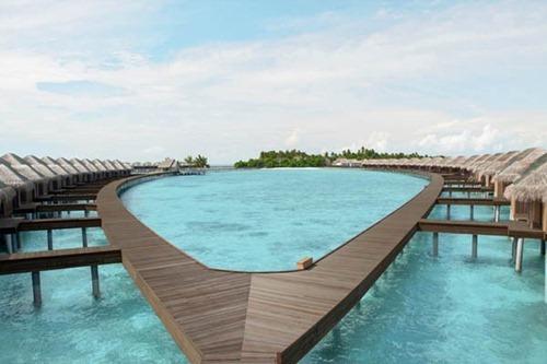 Ayada-Maldives-5